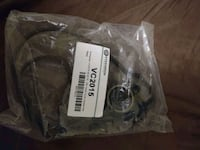 BRAND NEW VALVE COVER GASKET SET