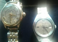 Vintage watches Terrace, V8G 0G5