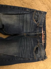 Rue 21 jeans Roland, 50236