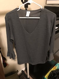 Women's 3XL top Killeen, 76542