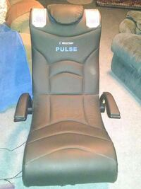 Rocker Pulse Gaming chair Temple City, 91780