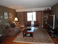 2 Bed 2 Bath Condo For Rent Lombard