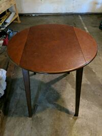 Wood Table Lacey, 98503