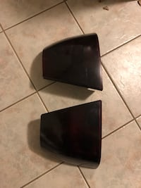 Mk4 jetta taillights  Burlington, L7N 2X2