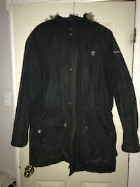 TIMBERLAND, Taille / Size : LARGE Montréal