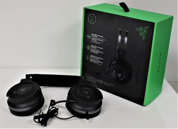 Razer Thresher Tournament Edition Wired Gaming Headset ae836d4d-4388-4009-9589-78f9ad2b63b6