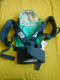 Baby carrier  Mississauga, L5S 2A4