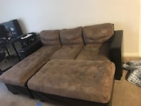 Sectional  Midvale, 84047