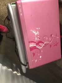Pink Dolby DVD player  Windsor Mill, 21244