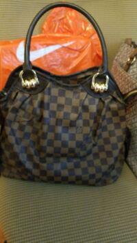 Un authentic LV  Edmonton, T5K 1T4