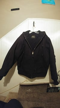 Brand new walls a work jacket size extra large