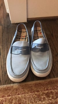 Size 9 Cole Haan hardly worn Frederick, 21703