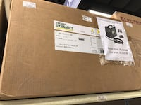 New! Thermal Dynamics Cutmaster 60i  Plasma Cutter w/50 ft Torch Pkg San Leandro