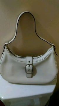 COACH Slim Design Women's Purse