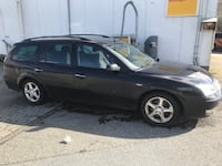 Ford - Mondeo - 2006 Sandnes