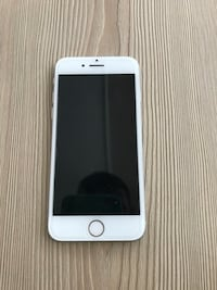 128 GB İPHONE 7 (TAKAS OLUR) İskenderun, 31300