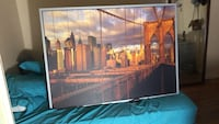 IKEA picture  New York, 11225