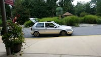 Volkswagen - Golf - 1998 Rockville, 20850