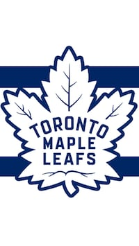 Leafs vs Sens IN OTTAWA February 15  Mississauga, L5B 1G7
