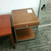 Side Table or night table Oakville, L6L 5N1