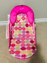 Summer Infant Tub Chair Edmonton, T6X 0L8