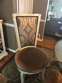 Chair (2 available) Cheverly, 20785