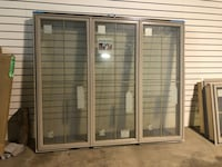Anderson Windows - Package Deal- quality 2 each Catskill, 12414