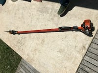 Tree Trimmer Miami, 33145