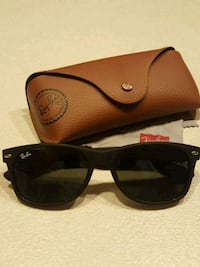 Ray-Ban Sunglasses Simpsonville, 40067