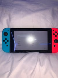 Nintendo Switch Virginia Beach, 23452
