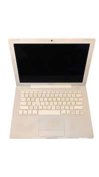 "MacBook 2007 13"" (For parts only) Fort Washington, 20744"