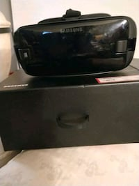 Samsung Gear Virtual Reality headset Albuquerque, 87111