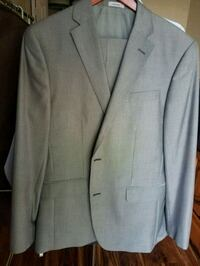 Slim Fit Men suit 34 x 32 769 mi