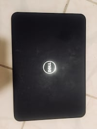 "Dell 15"" Inspiron 15 Germantown"