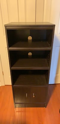 Entertainment Unit/TV Stand Strathroy-Caradoc, N7G 4J9