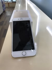 iphone 7 Çorlu, 59850