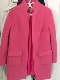 wool coat  Vaughan, L4J 0G4