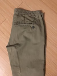 Element Chino Pants Guelph