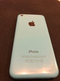 Blu iphone 5c Rapallo, 16035