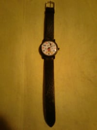 Vintage mickey mouse watch Hedgesville, 25427