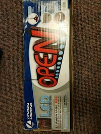 white and blue Colgate toothpaste box Roblin, R0L 1P0