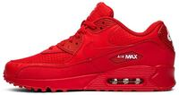 Must go ASAP size 5 youth  Air max 90s
