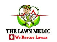 Lawn Aeration/Dethatching  and OverSeeding  Ramsey