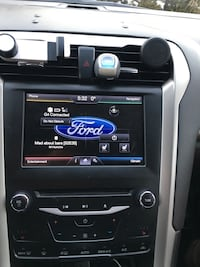 Ford - Fusion - 2013. Eco boost Kitchener