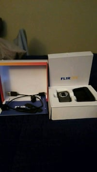 FLIR ONE FOR ANDROIDS ONLY Fredericksburg, 22401