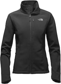 North Face Apex Jacket - Size S