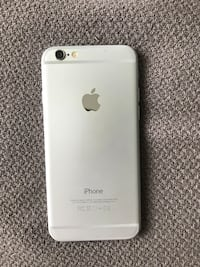 iPhone 6. With or Without Charger and Headphones Austin, 78758