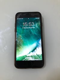 Iphone 7 -32 gb Aksu, 07110