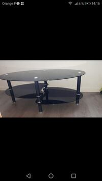 table basse  Montmagny, 95360