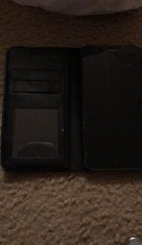 black tablet computer with black flip case Capitol Heights, 20743